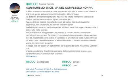 0_ristorante_cortina_commento_tripadvisor_672-458_resize_png